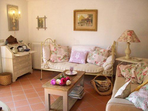 Bild 4 - Ferienwohnung Lucca - Ref.: 150178-1255 - Objekt 150178-1255