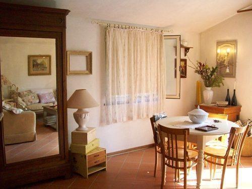 Bild 8 - Ferienwohnung Lucca - Ref.: 150178-1255 - Objekt 150178-1255