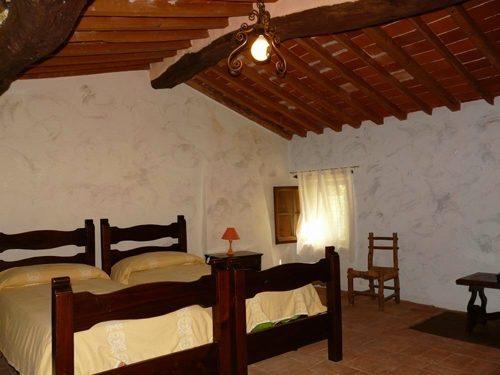 Bild 10 - Ferienwohnung Camaiore - Ref.: 150178-1261 - Objekt 150178-1261