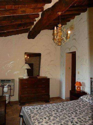 Bild 12 - Ferienwohnung Camaiore - Ref.: 150178-1261 - Objekt 150178-1261