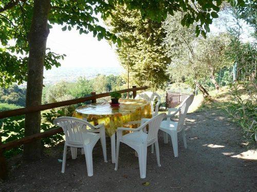 Bild 16 - Ferienwohnung Camaiore - Ref.: 150178-1261 - Objekt 150178-1261