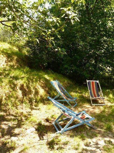 Bild 18 - Ferienwohnung Camaiore - Ref.: 150178-1261 - Objekt 150178-1261