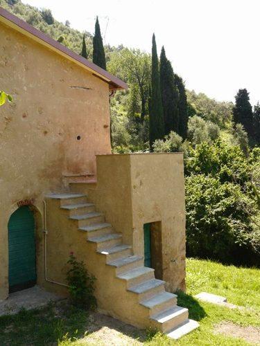 Bild 19 - Ferienwohnung Camaiore - Ref.: 150178-1261 - Objekt 150178-1261