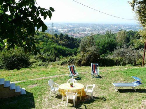 Bild 2 - Ferienwohnung Camaiore - Ref.: 150178-1261 - Objekt 150178-1261