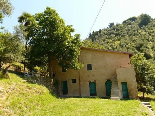 Bild 20 - Ferienwohnung Camaiore - Ref.: 150178-1261 - Objekt 150178-1261