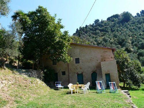 Bild 22 - Ferienwohnung Camaiore - Ref.: 150178-1261 - Objekt 150178-1261