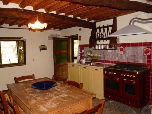 Bild 3 - Ferienwohnung Camaiore - Ref.: 150178-1261 - Objekt 150178-1261
