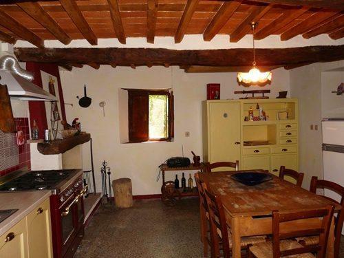 Bild 5 - Ferienwohnung Camaiore - Ref.: 150178-1261 - Objekt 150178-1261