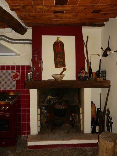 Bild 8 - Ferienwohnung Camaiore - Ref.: 150178-1261 - Objekt 150178-1261