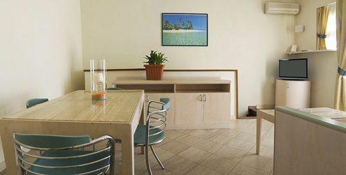 Bild 12 - Ferienwohnung Marina di Pietrasanta - Ref.: 150... - Objekt 150178-1275