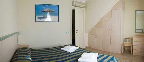 Bild 17 - Ferienwohnung Marina di Pietrasanta - Ref.: 150... - Objekt 150178-1275