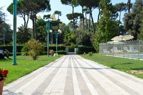 Bild 24 - Ferienwohnung Marina di Pietrasanta - Ref.: 150... - Objekt 150178-1276