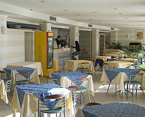 Bild 7 - Ferienwohnung Marina di Pietrasanta - Ref.: 150... - Objekt 150178-1276