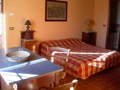 Bild 10 - Ferienwohnung Capannori - Ref.: 150178-1290 - Objekt 150178-1290