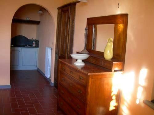 Bild 12 - Ferienwohnung Capannori - Ref.: 150178-1290 - Objekt 150178-1290