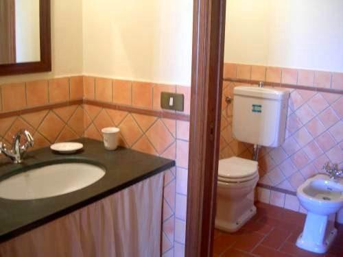 Bild 13 - Ferienwohnung Capannori - Ref.: 150178-1290 - Objekt 150178-1290