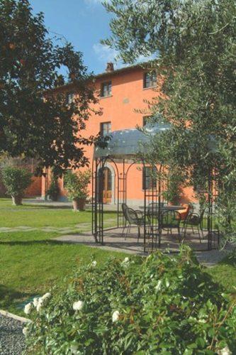 Bild 16 - Ferienwohnung Capannori - Ref.: 150178-1290 - Objekt 150178-1290