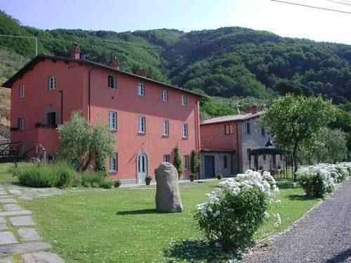Bild 18 - Ferienwohnung Capannori - Ref.: 150178-1290 - Objekt 150178-1290