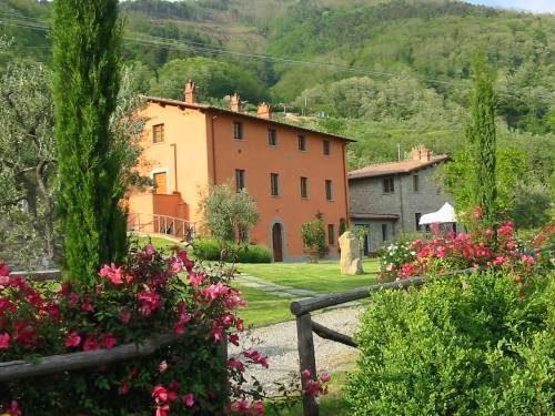 Bild 19 - Ferienwohnung Capannori - Ref.: 150178-1290 - Objekt 150178-1290