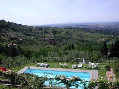 Bild 2 - Ferienwohnung Capannori - Ref.: 150178-1290 - Objekt 150178-1290