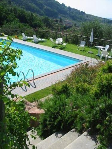 Bild 4 - Ferienwohnung Capannori - Ref.: 150178-1290 - Objekt 150178-1290