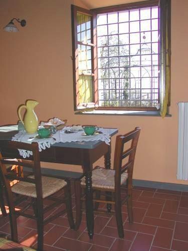 Bild 5 - Ferienwohnung Capannori - Ref.: 150178-1290 - Objekt 150178-1290