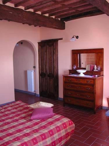 Bild 8 - Ferienwohnung Capannori - Ref.: 150178-1290 - Objekt 150178-1290