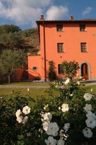 Bild 10 - Ferienwohnung Capannori - Ref.: 150178-1291 - Objekt 150178-1291