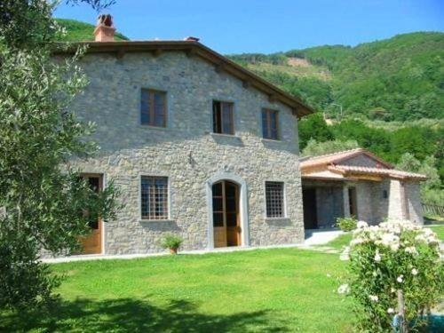 Bild 12 - Ferienwohnung Capannori - Ref.: 150178-1291 - Objekt 150178-1291