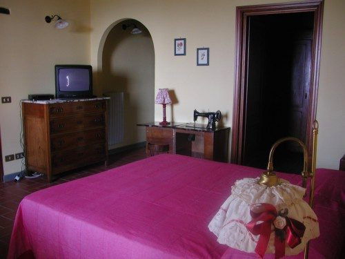 Bild 7 - Ferienwohnung Capannori - Ref.: 150178-1291 - Objekt 150178-1291