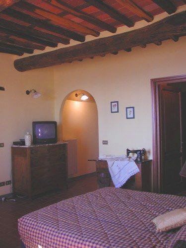 Bild 8 - Ferienwohnung Capannori - Ref.: 150178-1291 - Objekt 150178-1291