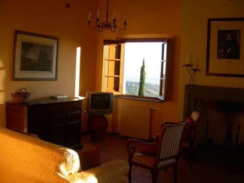 Bild 5 - Ferienwohnung Capannori - Ref.: 150178-1292 - Objekt 150178-1292