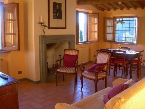 Bild 6 - Ferienwohnung Capannori - Ref.: 150178-1292 - Objekt 150178-1292