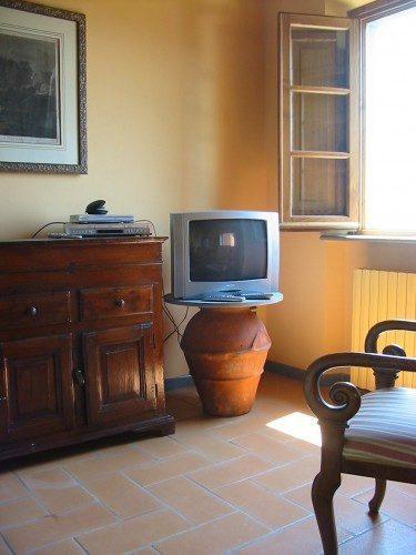 Bild 8 - Ferienwohnung Capannori - Ref.: 150178-1292 - Objekt 150178-1292