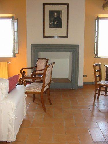 Bild 9 - Ferienwohnung Capannori - Ref.: 150178-1292 - Objekt 150178-1292