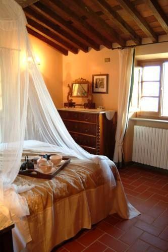 Bild 10 - Ferienwohnung Capannori - Ref.: 150178-1293 - Objekt 150178-1293