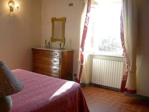 Bild 11 - Ferienwohnung Capannori - Ref.: 150178-1293 - Objekt 150178-1293