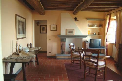 Bild 5 - Ferienwohnung Capannori - Ref.: 150178-1293 - Objekt 150178-1293