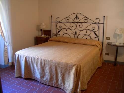 Bild 9 - Ferienwohnung Capannori - Ref.: 150178-1293 - Objekt 150178-1293