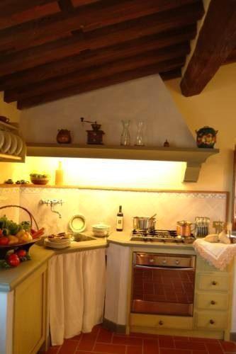 Bild 10 - Ferienwohnung Capannori - Ref.: 150178-1294 - Objekt 150178-1294