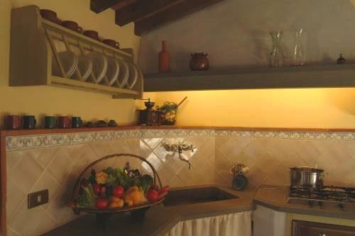 Bild 11 - Ferienwohnung Capannori - Ref.: 150178-1294 - Objekt 150178-1294