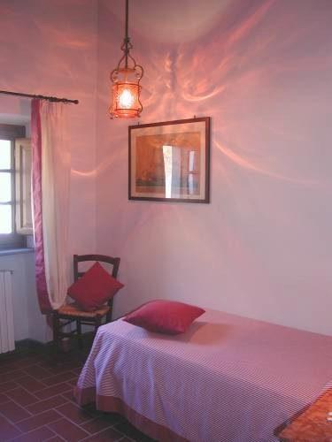 Bild 14 - Ferienwohnung Capannori - Ref.: 150178-1294 - Objekt 150178-1294