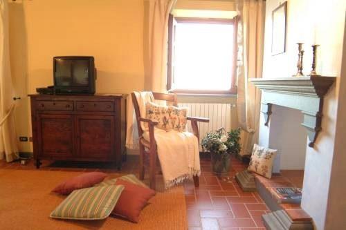 Bild 5 - Ferienwohnung Capannori - Ref.: 150178-1294 - Objekt 150178-1294
