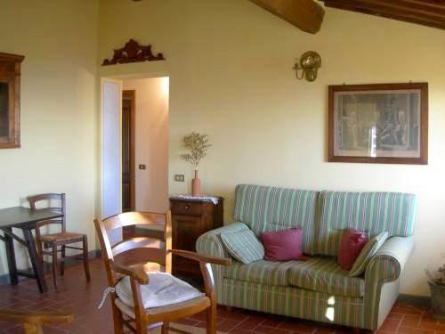 Bild 6 - Ferienwohnung Capannori - Ref.: 150178-1294 - Objekt 150178-1294