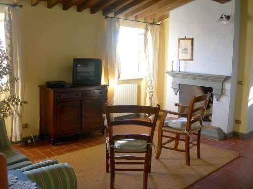 Bild 7 - Ferienwohnung Capannori - Ref.: 150178-1294 - Objekt 150178-1294