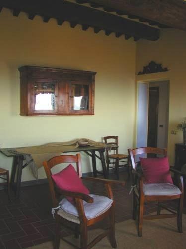 Bild 8 - Ferienwohnung Capannori - Ref.: 150178-1294 - Objekt 150178-1294