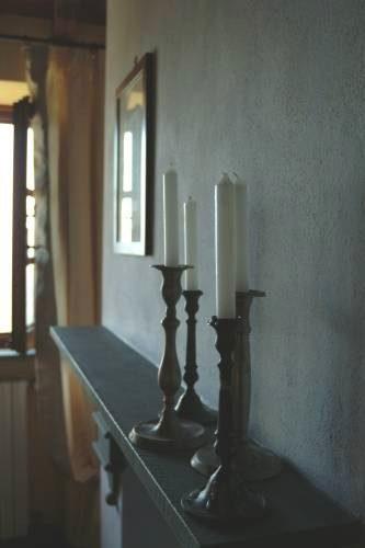 Bild 9 - Ferienwohnung Capannori - Ref.: 150178-1294 - Objekt 150178-1294