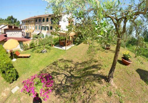 Bild 14 - Ferienwohnung Capannori - Ref.: 150178-1316 - Objekt 150178-1316