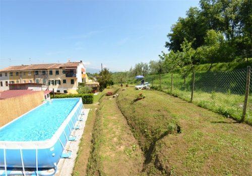 Bild 16 - Ferienwohnung Capannori - Ref.: 150178-1316 - Objekt 150178-1316