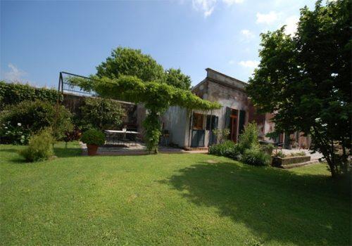 Bild 18 - Ferienwohnung Capannori - Ref.: 150178-1316 - Objekt 150178-1316